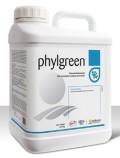phylgreen 200