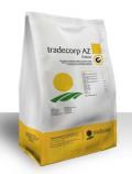 tradecorp AZ fresco