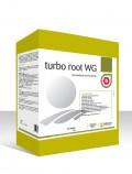 turbo Root WG