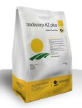tradecorp AZ Plus